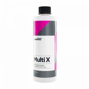 CARPRO Multi X 500ml