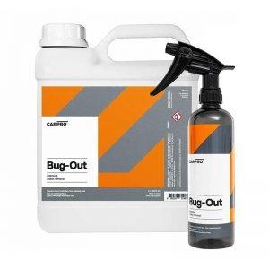CARPRO Bug Out Insectenverwijderaar