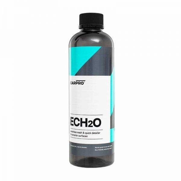 CARPRO ECH2O