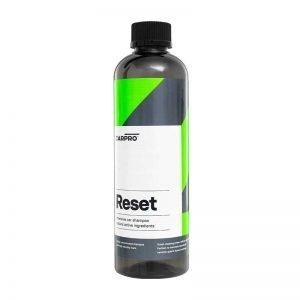 CARPRO Reset Auto Shampoo 500ml