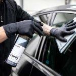 CARPRO Clarify Glass Cleaner - Auto Glasreiniger