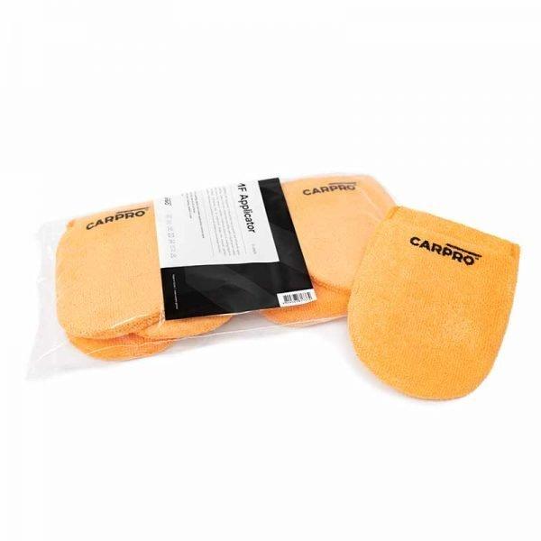 CARPRO MF Applicator 5 PACK