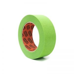 Colad Aqua Dynamic Masking Tape