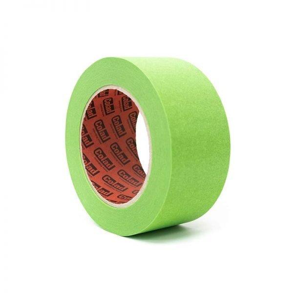 Colad Aqua Dynamic Masking Tape