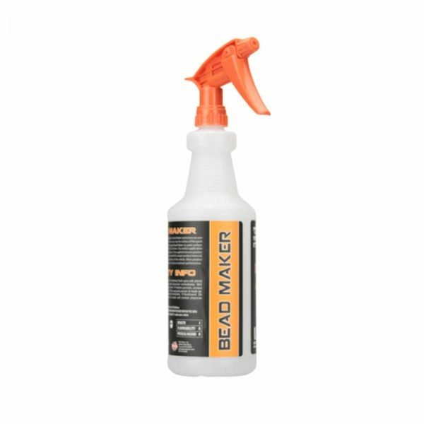 P&S Bead Maker Paint Protectant Spray Bottle 950ml
