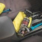 P&S Xpress Interior Cleaner Interieur Reiniger