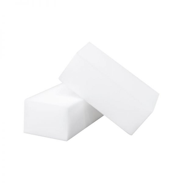 Magic Eraser Melamine Wonderspons