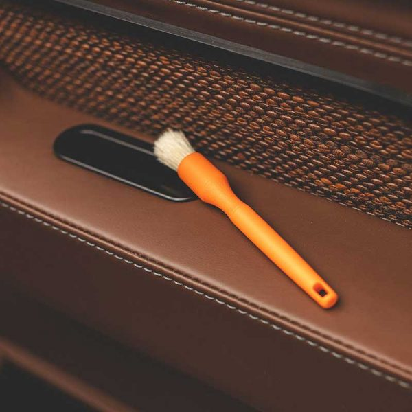 Detail Factory Detailing Mini Brush