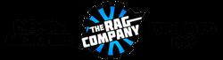 The Rag Company Premium Microfiber