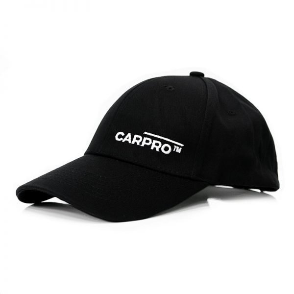 CARPRO Flexfit Pet Cap
