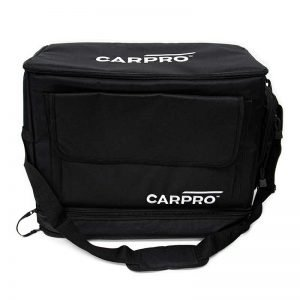 CARPRO XL Detailing Bag