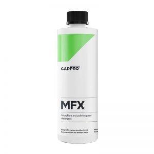 CARPRO MFX Microvezel Wasmiddel