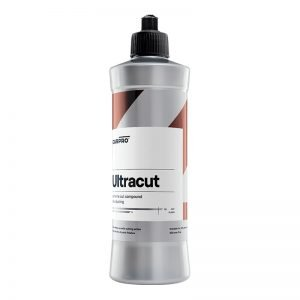 CARPRO Ultracut Extreme Cut Compound