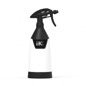 iK Multi TR 1 Sprayer